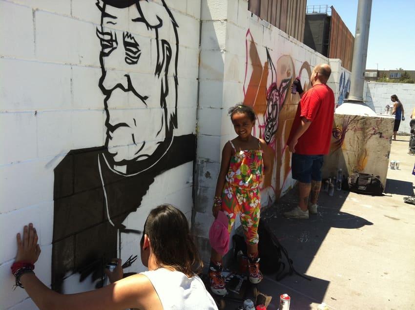graffiti barcelona persianes lliures rebobinart (3)