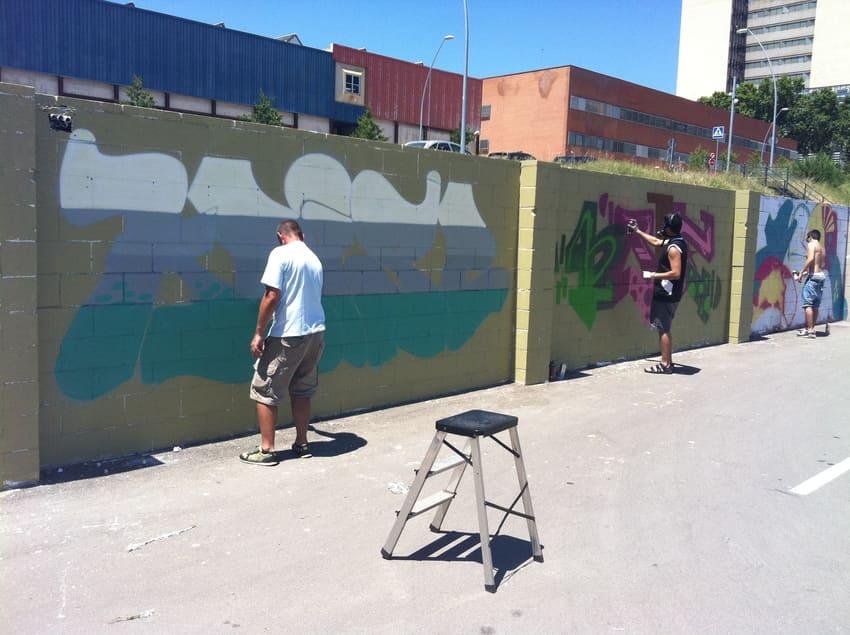 graffiti barcelona persianes lliures rebobinart (4)