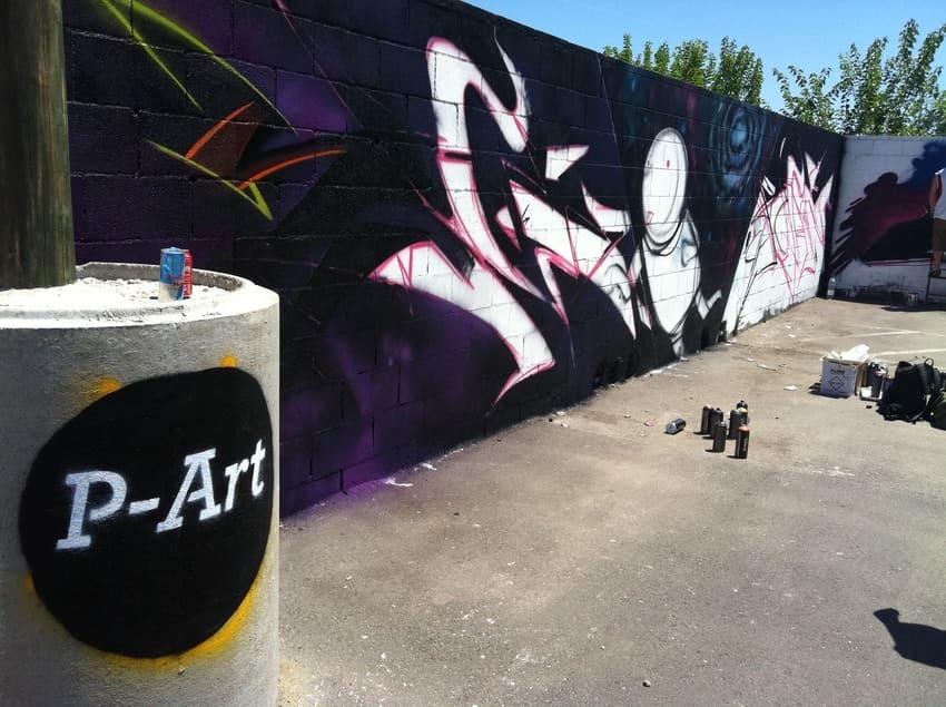 graffiti barcelona persianes lliures rebobinart (5)