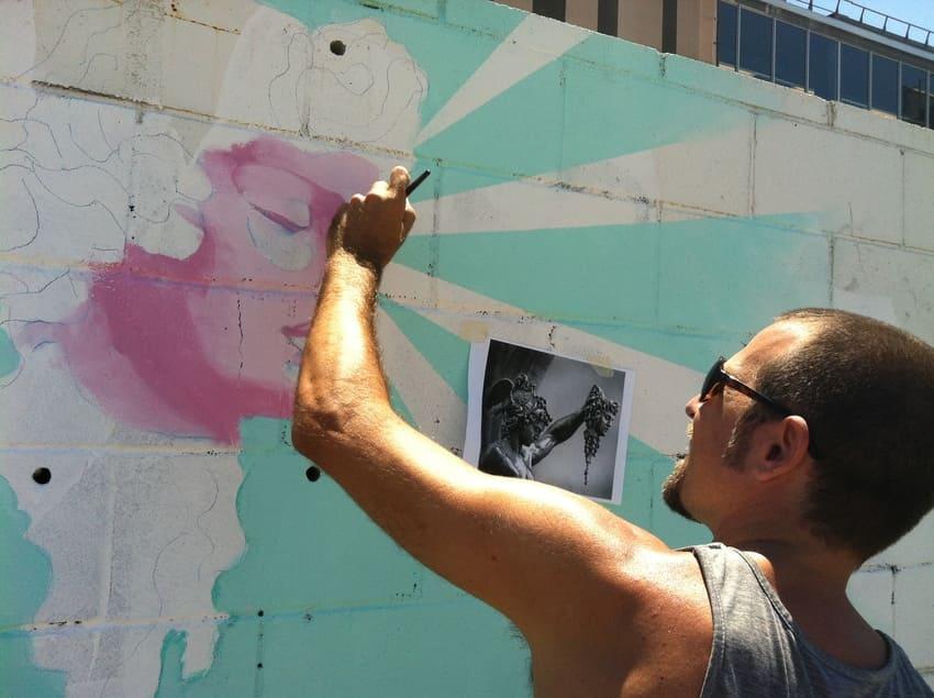 graffiti barcelona persianes lliures rebobinart (6)