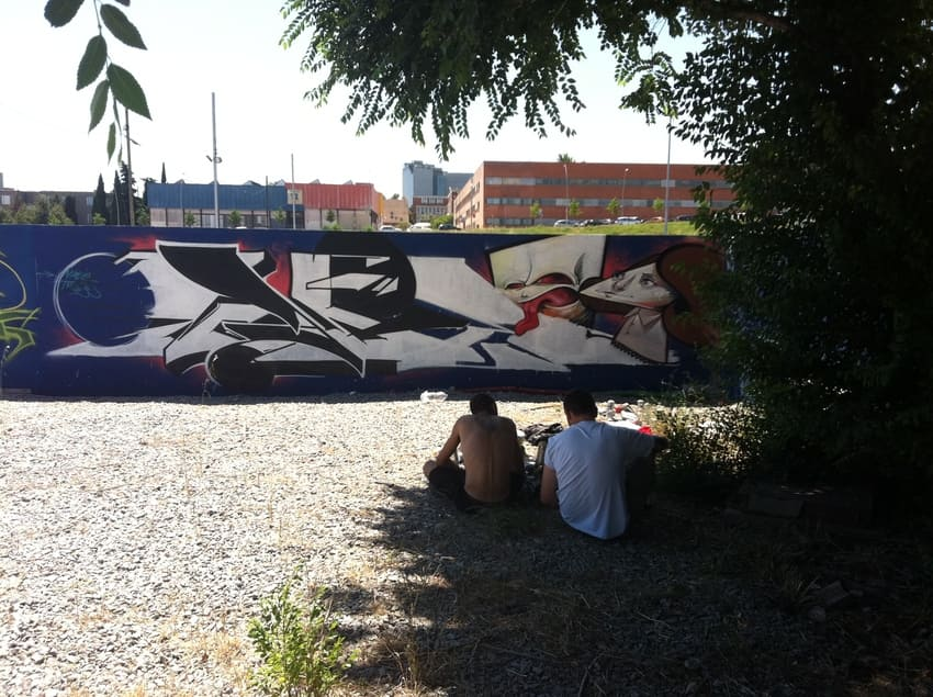 graffiti barcelona persianes lliures rebobinart (7)