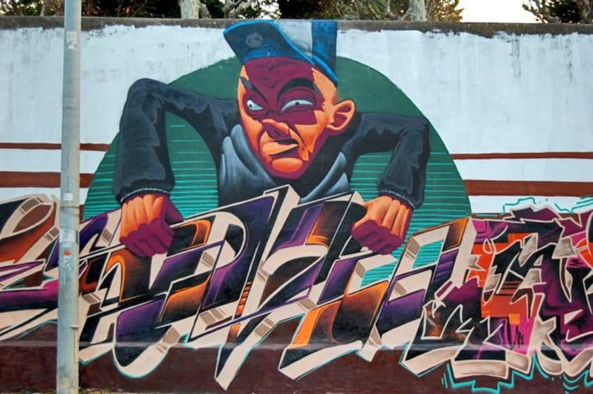 graffiti sant boi persianes lliures rebobinart wallspot (11)