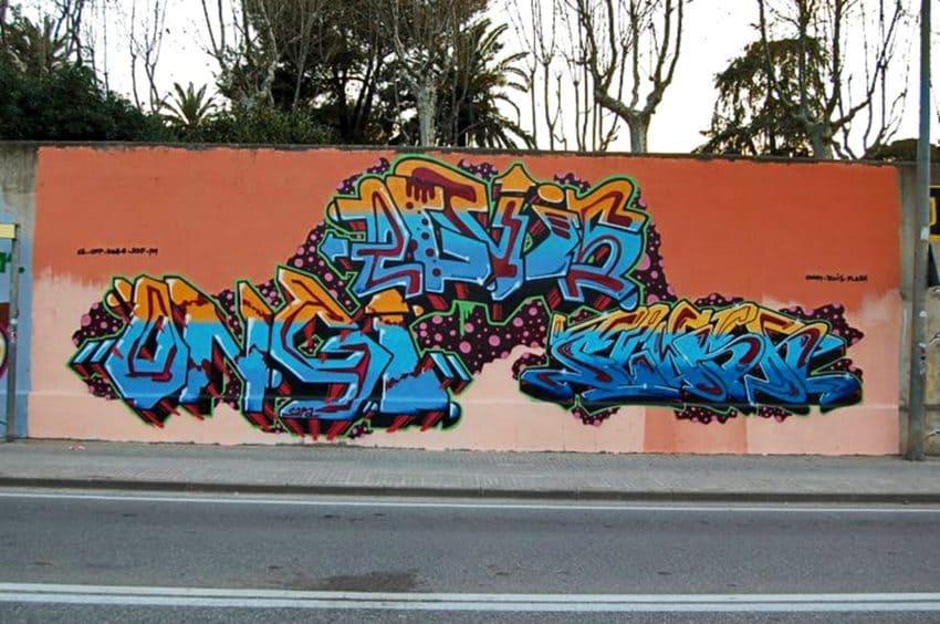 graffiti sant boi persianes lliures rebobinart wallspot (12)