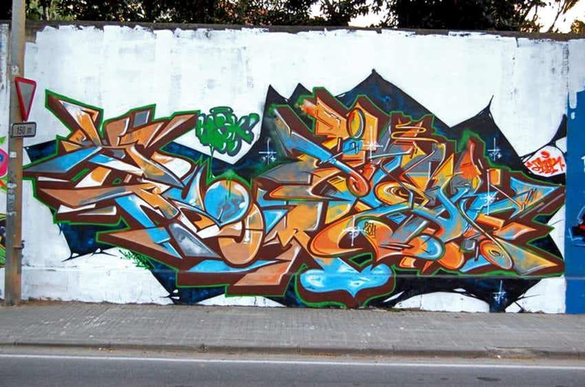 graffiti sant boi persianes lliures rebobinart wallspot (2)