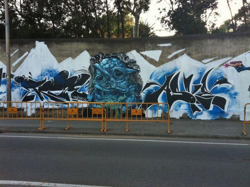 graffiti sant boi persianes lliures rebobinart wallspot (4)