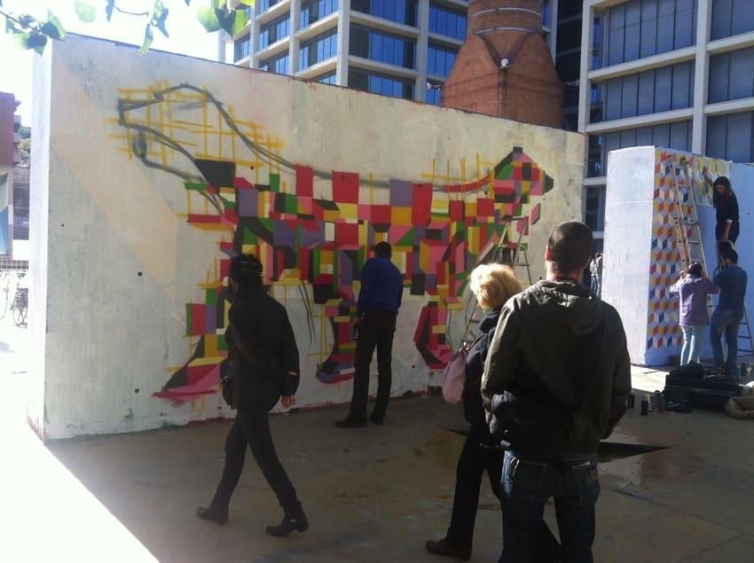 murs lliures rebobinart graffiti barcelona (2)