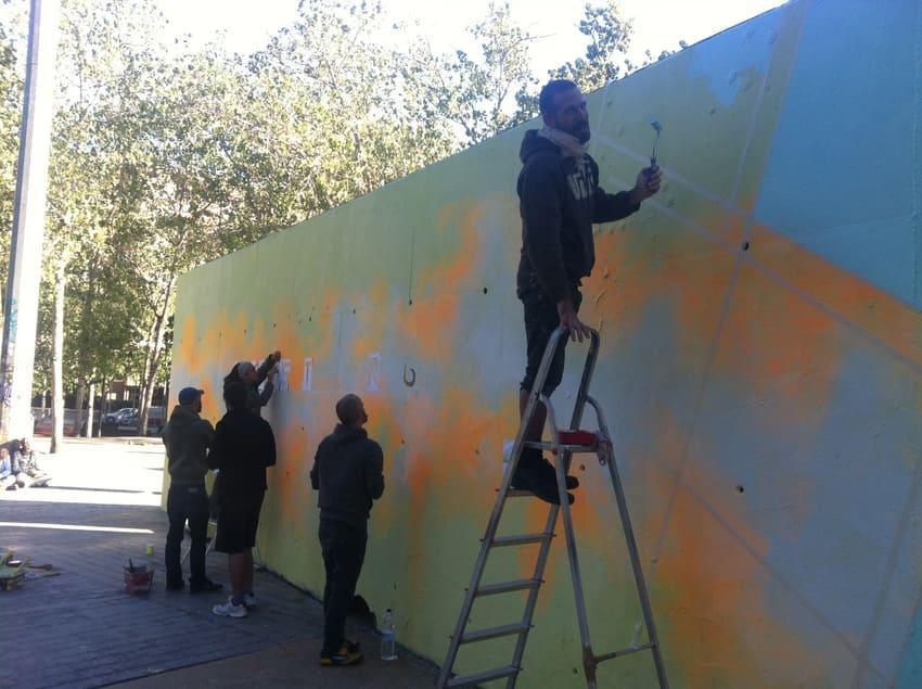 murs lliures rebobinart graffiti barcelona (3)