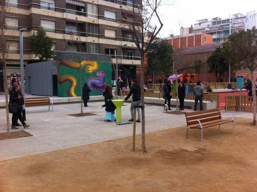 graffiti-parc-de-la-ser-hospitalet-2