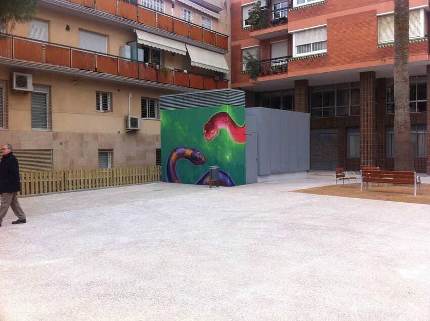 graffiti-parc-de-la-ser-hospitalet-3