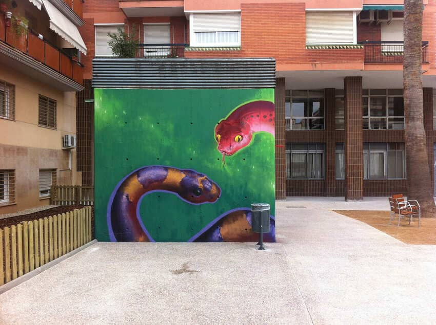 graffiti-parc-de-la-ser-hospitalet-7