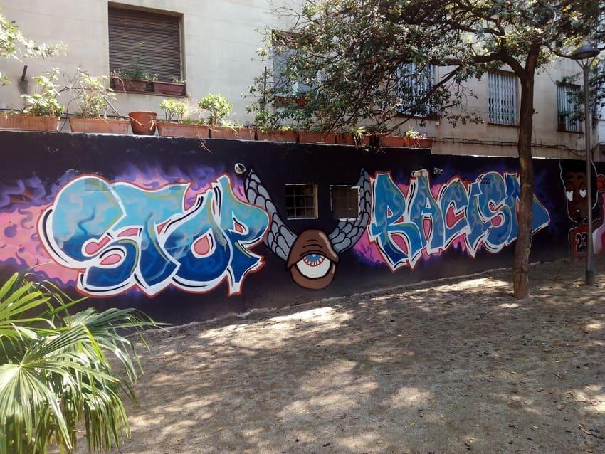casa-sagnier-graffiti-barcelona-10