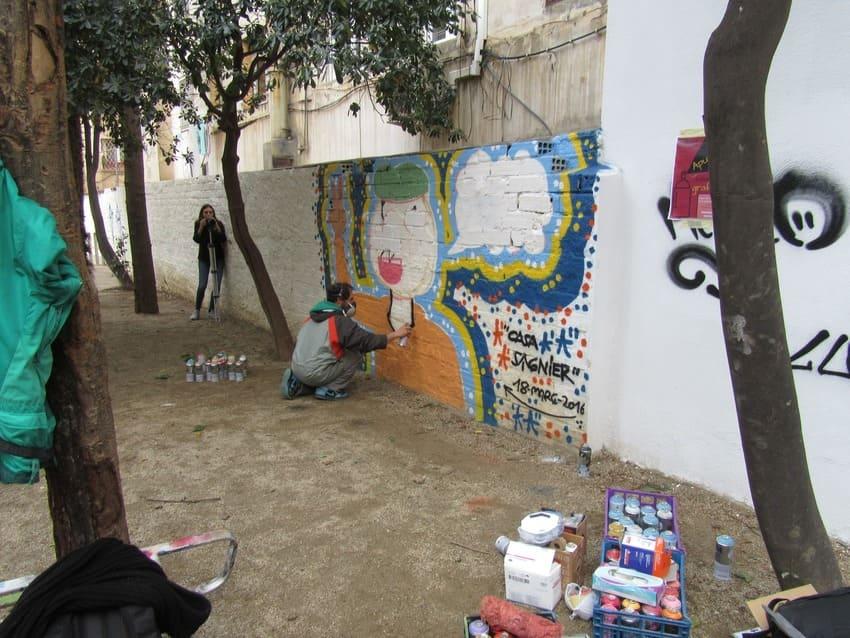 casa-sagnier-graffiti-barcelona-5