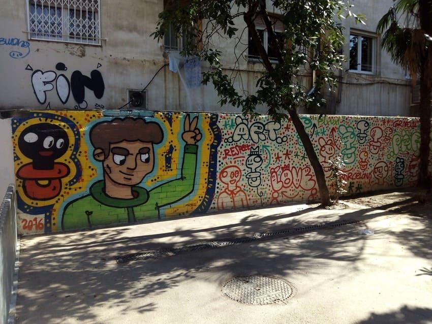 casa-sagnier-graffiti-barcelona-8