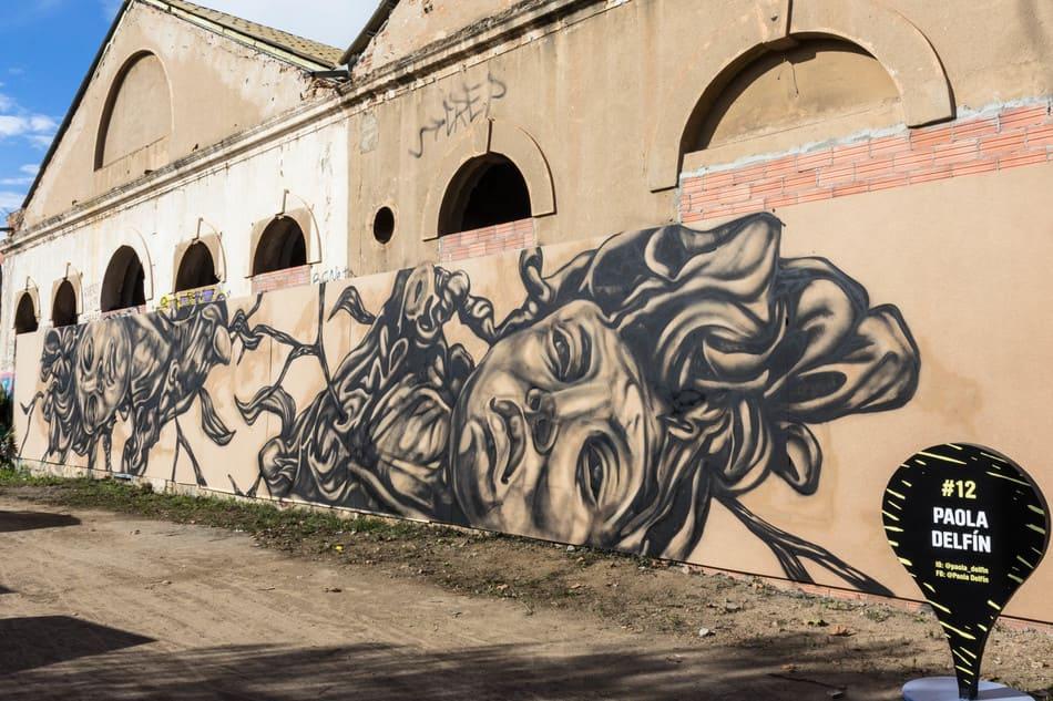 festival de arte urbano barcelona Rebobinart (15)