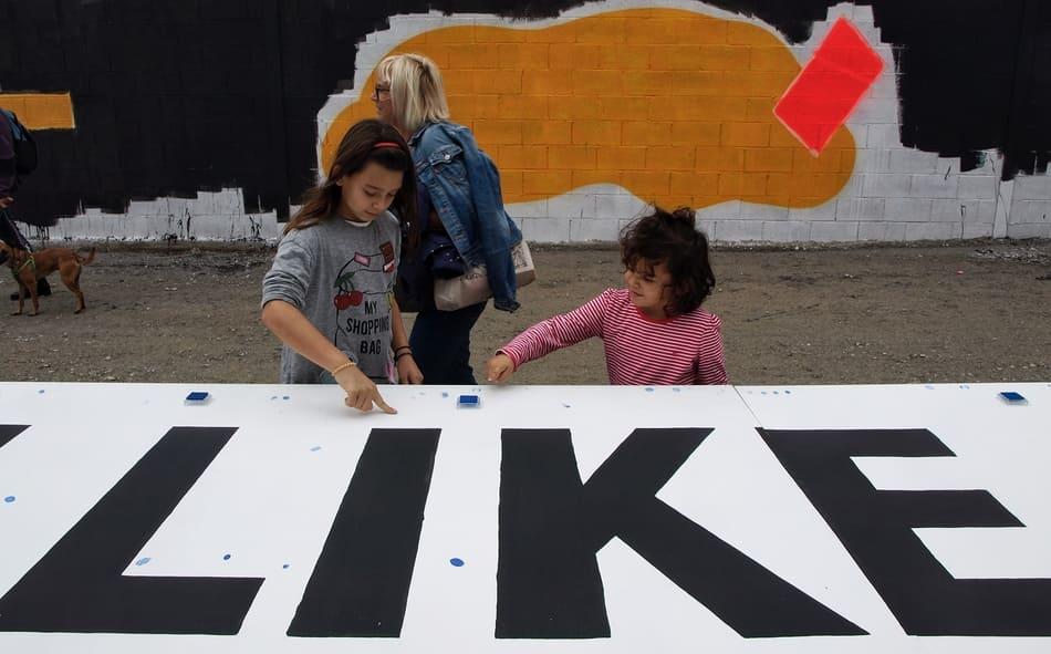 festival de arte urbano barcelona Rebobinart (2)