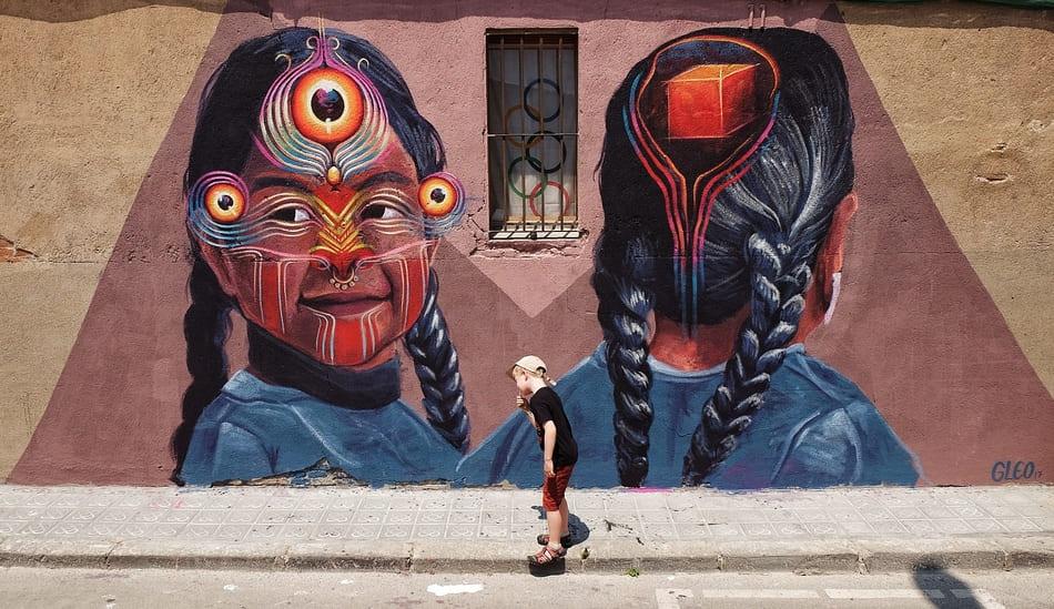 festival de arte urbano barcelona (11)