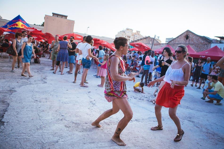 festival de arte urbano barcelona (3)