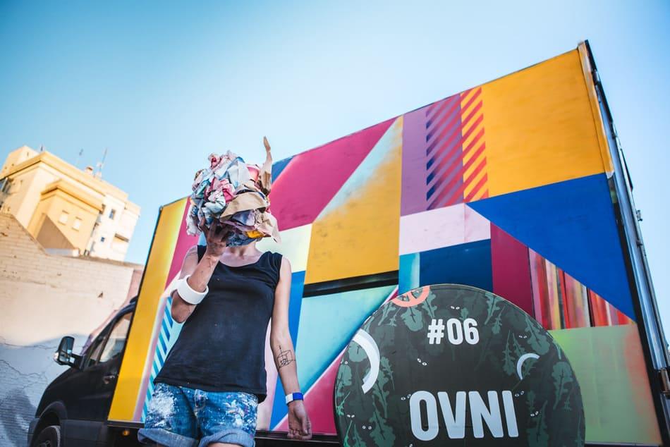festival de arte urbano barcelona (4)