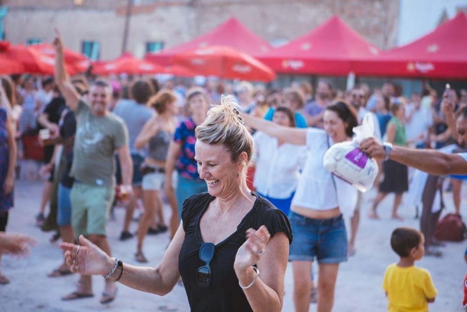 festival de arte urbano barcelona (6)