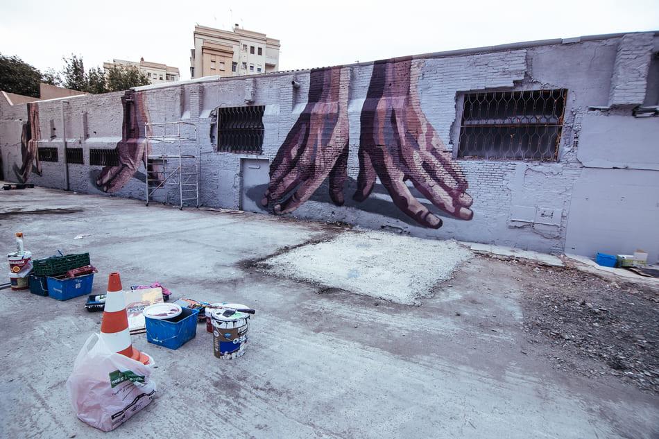 festival de arte urbano barcelona (9)