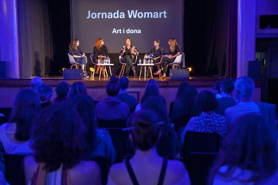 festival la modelo arte urbano (8)