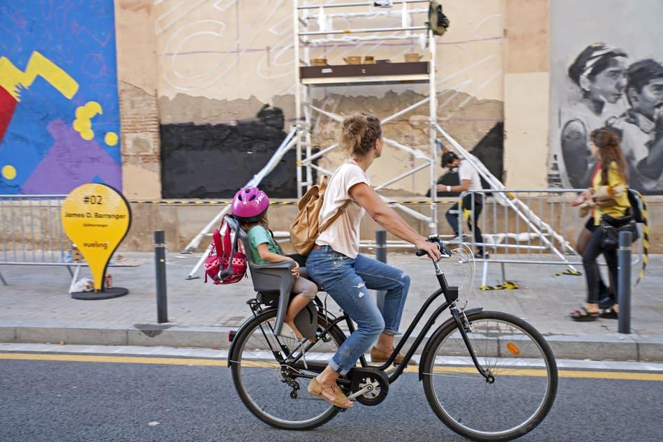 festival la modelo arte urbano (9)