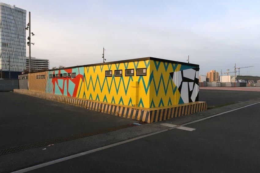 wall-lab-wallspot-forum-enric-font-10