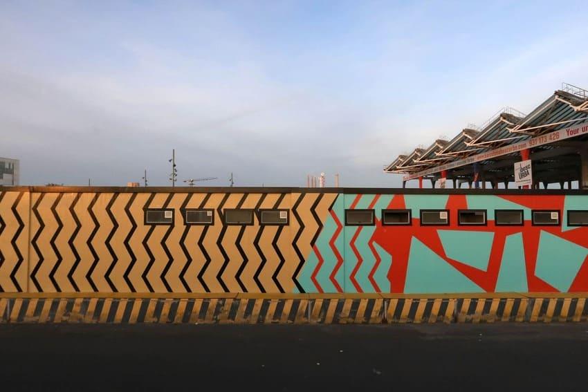 wall-lab-wallspot-forum-enric-font-9