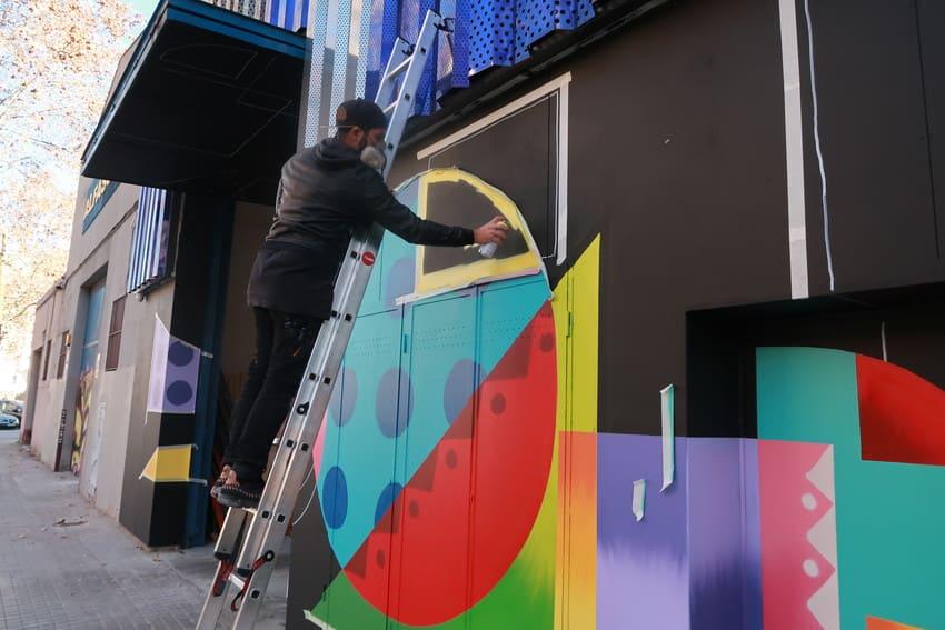 tim marsh arte urbano barcelona wallspot poblenou (3)
