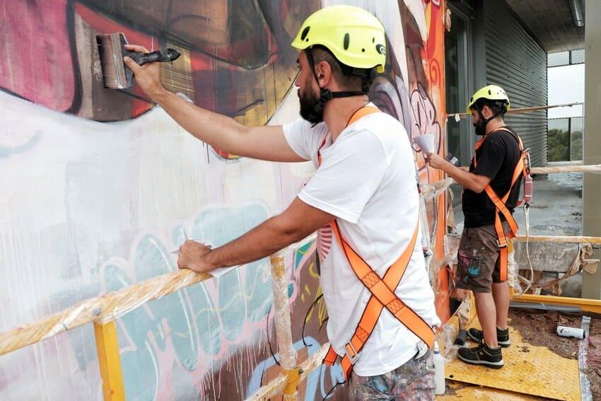 rebobinart-pichiavo-arte-urbano-7