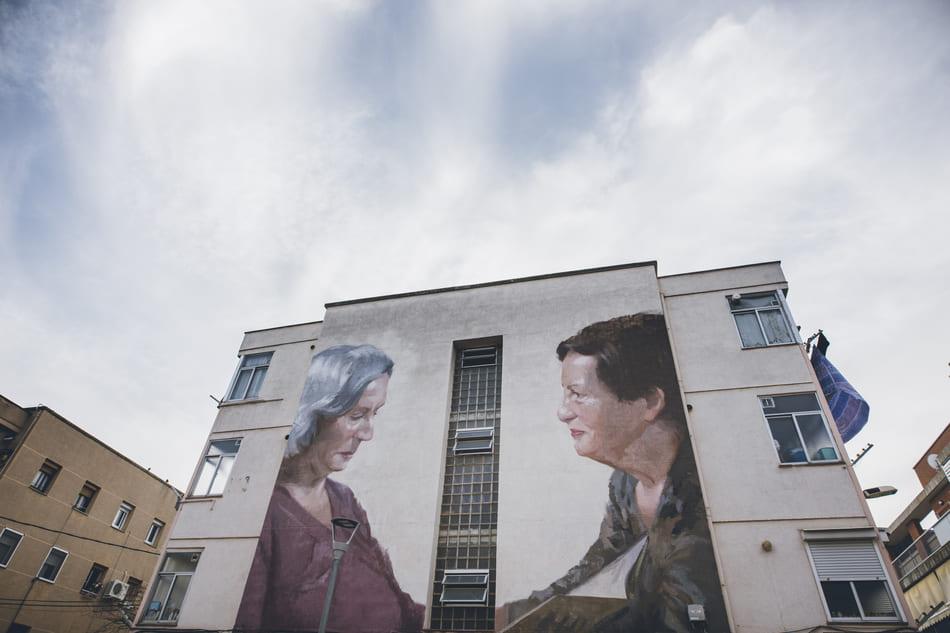 elisa capdevila art urbà hospitalet rebobinart (3)
