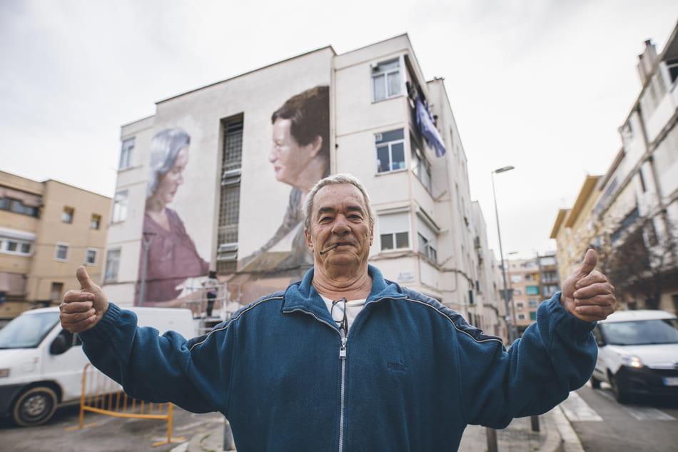 elisa capdevila art urbà hospitalet rebobinart (4)