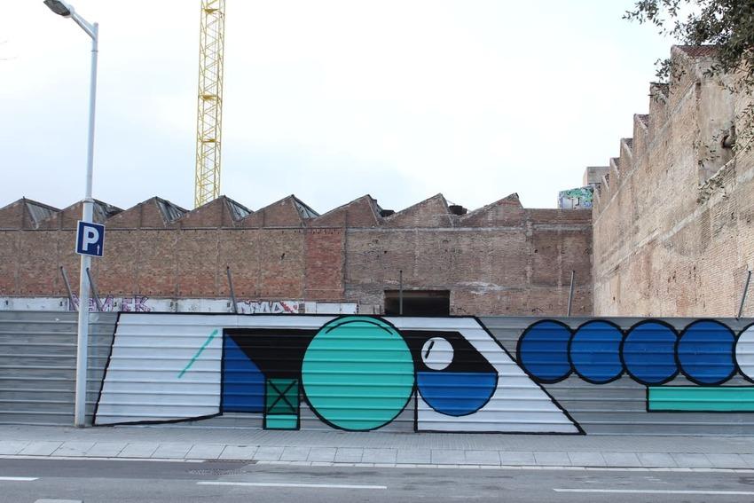 wallspot wall lab spogo arte urbano (1)