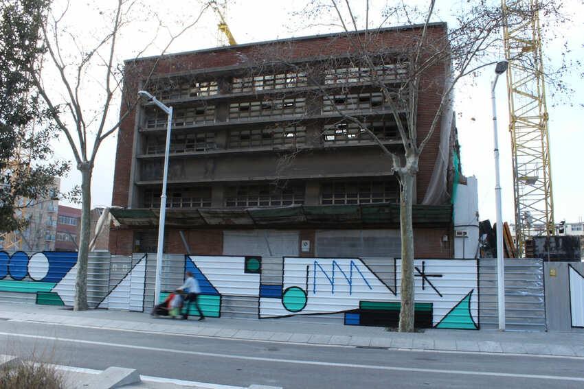 wallspot wall lab spogo arte urbano (10)