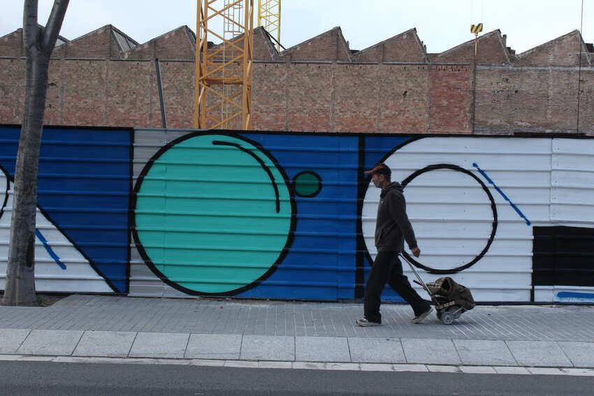 wallspot wall lab spogo arte urbano (4)