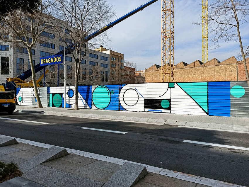 wallspot wall lab spogo arte urbano (5)
