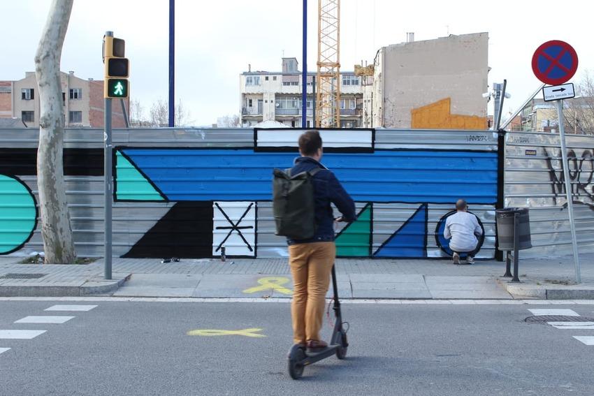 wallspot wall lab spogo arte urbano (8)