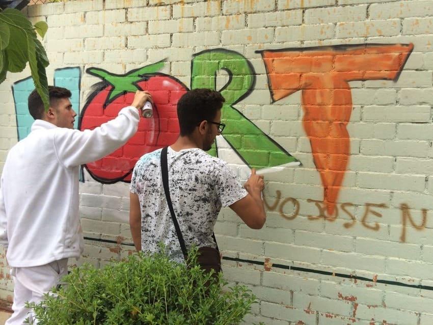 Curs-Formatiu-d'art-urbà-a-Badalona-rebobinart-4