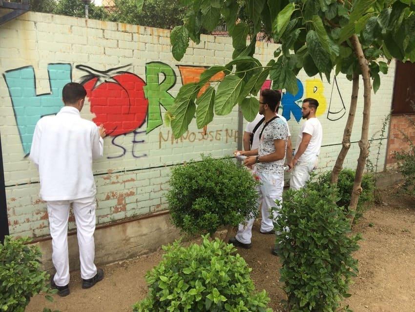 Curs-Formatiu-d'art-urbà-a-Badalona-rebobinart-6