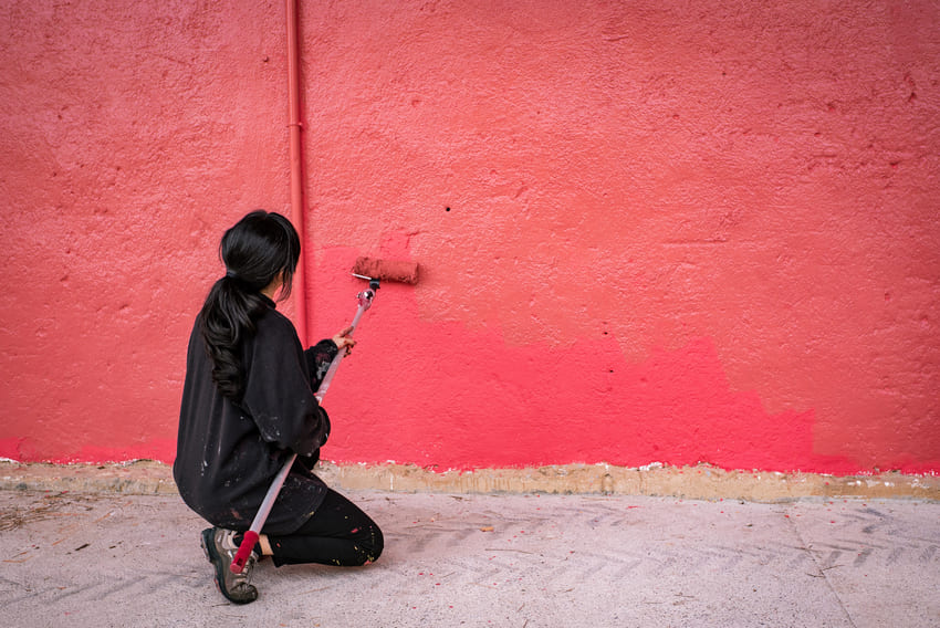 Minuskula art urbà sant cugat rebobinart (3)
