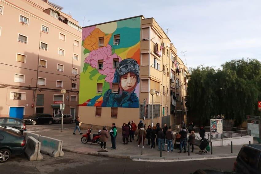 Mural-Hospitaler-Btoy-rebobinart-art-urbà-graffiti-5