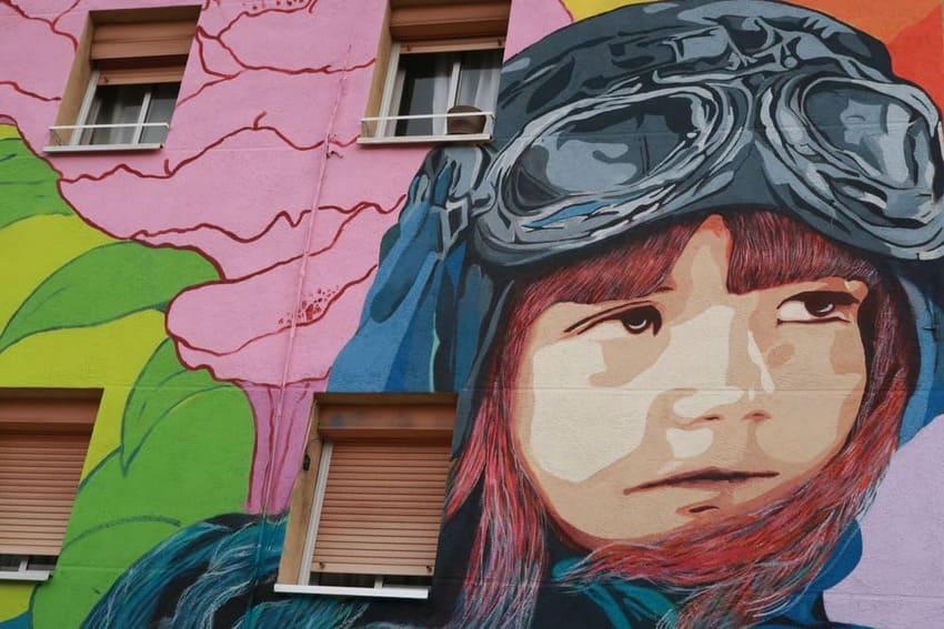 Mural-Hospitaler-Btoy-rebobinart-art-urbà-graffiti-6