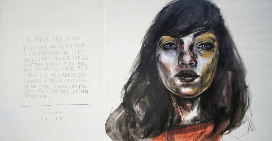 Paula Bonet – rebobinart – art urbà – womart (4)