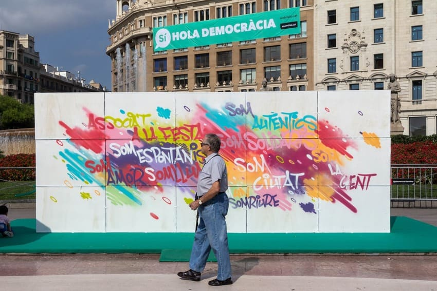 Rebobinart-art-urba-barcelona-la-merce-festes-graffiti-2