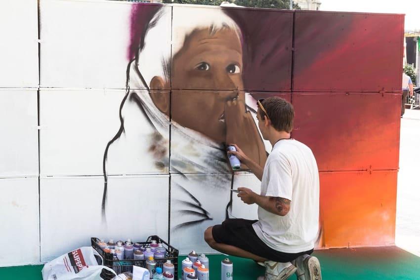 Rebobinart-art-urba-barcelona-la-merce-festes-graffiti-3