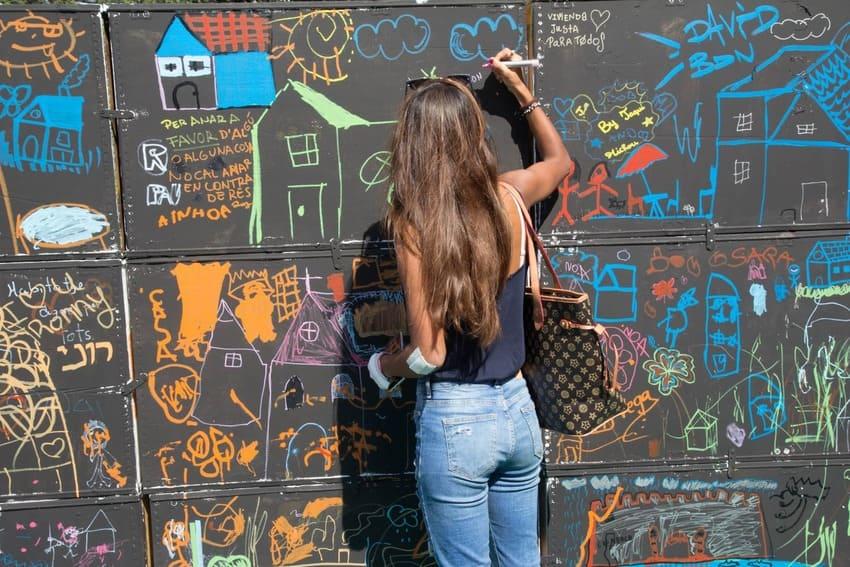 Rebobinart-art-urba-barcelona-la-merce-festes-graffiti-5