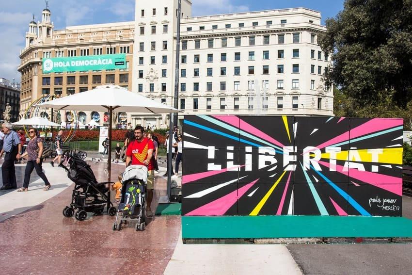 Rebobinart-art-urba-barcelona-la-merce-festes-graffiti-6