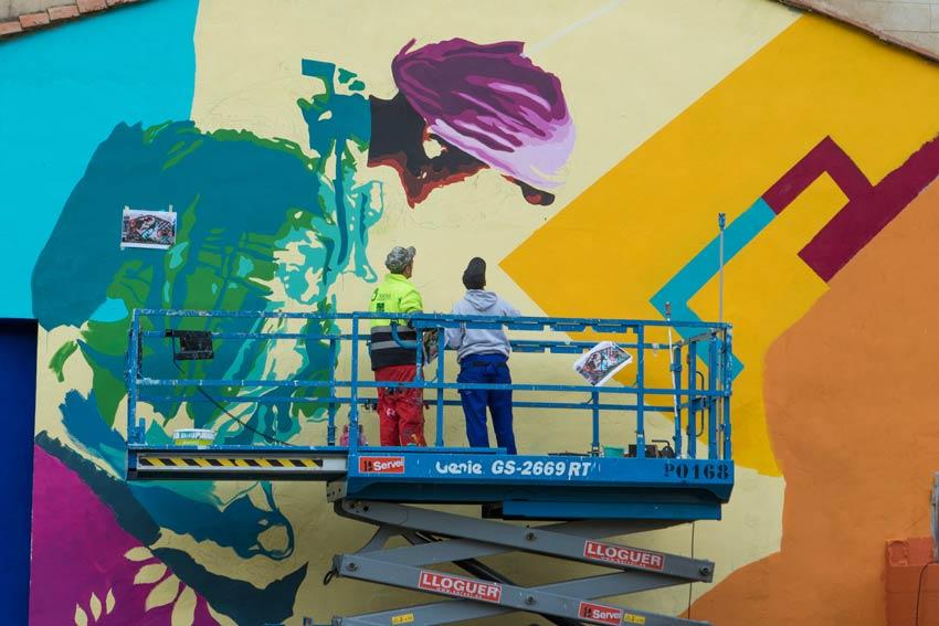 WOMART BTOY Olot art urbà (4)