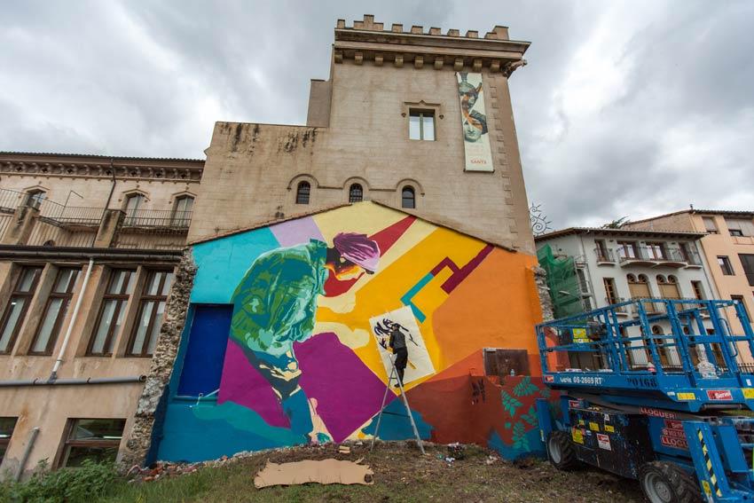 WOMART BTOY Olot art urbà (5)