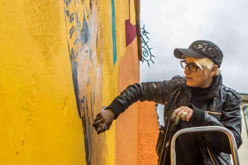 WOMART BTOY Olot art urbà (7)